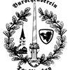 Burschenverein Taufkirchen