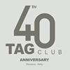 TAG Club