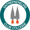 ECC - Entrepreneurs Club Cologne