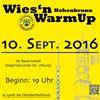 Burschenverein Hohenbrunn
