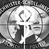 Fachschaft Politik der LMU München