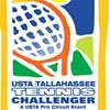 Tallahassee Tennis Challenger