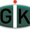GIK Acoustics