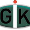 GIK Acoustics thumb