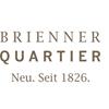 Brienner Quartier - das prachtvolle Quartier in München