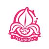 Club Illusion thumb