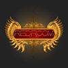Red Room Club