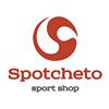 SPOTCHETO - магазин за спортна екипировка
