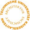 TU Kaiserslautern Fachschaft Architektur