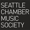 Seattle Chamber Music Society
