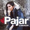 Pajar Canada