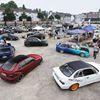 BMW Clubsport