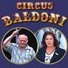 Circus Baldoni