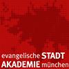 Evangelische Stadtakademie München