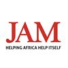 JAM South Africa