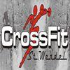 CrossFit St. Wendel