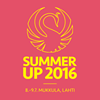 Summer Up -festival thumb