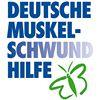 Deutsche Muskelschwund-Hilfe e.V.