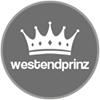 Westendprinz