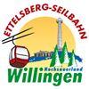 Ettelsberg-Seilbahn Willingen