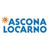 Ascona-Locarno Turismo thumb
