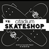 Citadium Skateshop