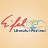 Eifel Literatur Festival
