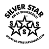 SILVER STAR SOUND