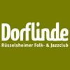 Dorflinde Rüsselsheimer Folk- und Jazzclub