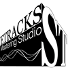 Sinetracks Mastering