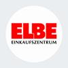 Elbe-Einkaufszentrum