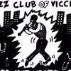 Jazzclub Of Vicchio