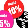 printstern.ch