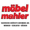 Möbel Mahler Siebenlehn