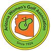 Arizona Women's Golf Association
