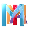 MIMA - Munich Institute of Media and Musical Arts