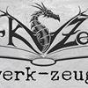 WerkZeugs Kreativ KG