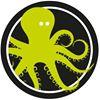 Jugendclub Octopus e.V.