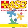 Gesellschaft für Kinder-  und Jugendhilfe des ASB