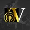 Academia de Música Veerkamp