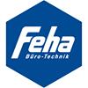 Feha Büro-Technik GmbH