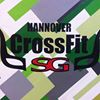 crossfit-SG.de