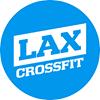 LAX CrossFit