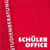 Studienberatung - Hochschule München