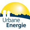 Urbane Energie GmbH