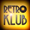Retro Klub