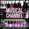 Musical Channel