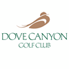 Dove Canyon Golf Club