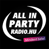 All In PartyRadio