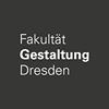 FSR Gestaltung der HTW Dresden